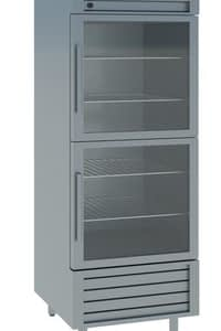 Commercial Display Refrigerator in india
