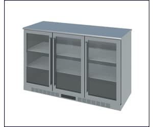 Bar Refrigeration (2)