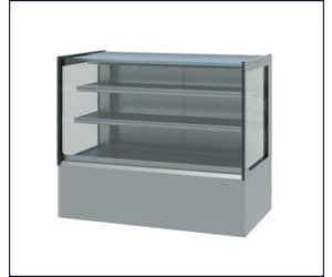 Display Refrigeration (2)