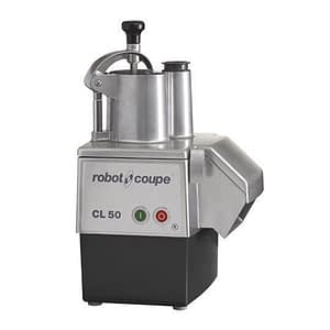 ROBOT COUPE VEGETABLE PROCESSOR