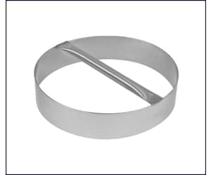Pipe Handle Cutting Ring