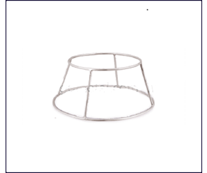 Whipping Bowl Stand