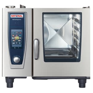Rational SCC Electric 61