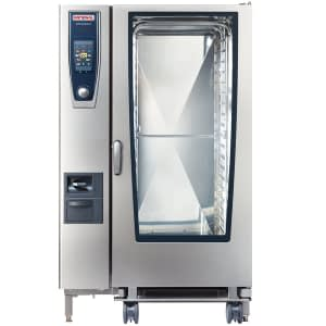 Rational SCC Electric 202