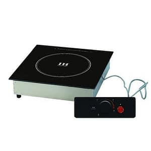 imported induction cooker
