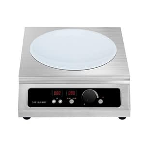 Buy Induction Cooktop Online in india