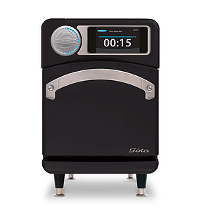 Turbochef high speed cooking oven- sota (i1)