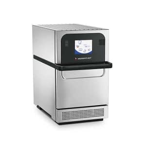 Merrychef Rapid Cooking Oven, eikon -e2s Classic