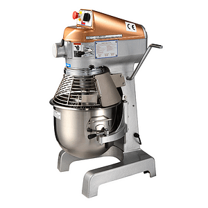 best planetary mixer in india