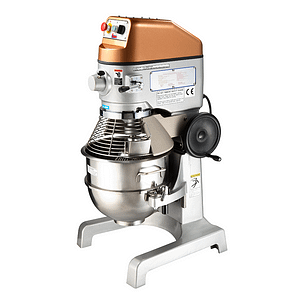 planetary mixer machine for bakery