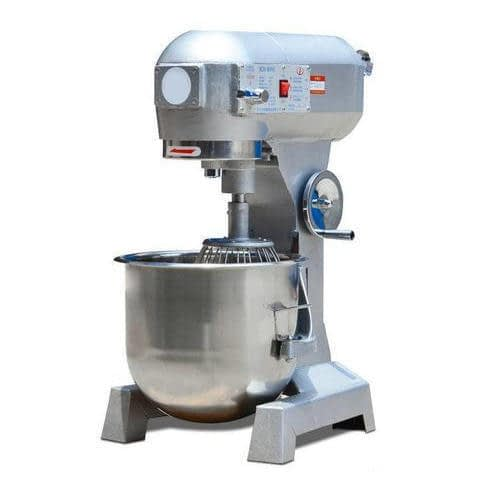 10 litre planetary mixer online